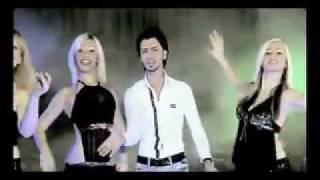 Syrian Music - Habibi Bass 2010