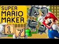GLITCHES - SUPER MARIO MAKER #017 [Deutsch]