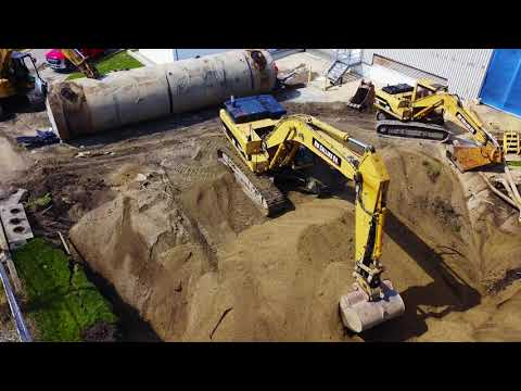 underground-tank-removal---west-chicago,-il