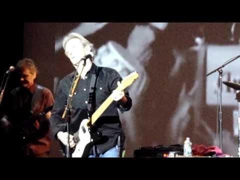 America - Sandman Live in Concert 2014