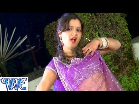 मरता जोबना जंप Marata Jobana Jump -Tani Sa Lagali - Khesari Lal Yadav - Bhojpuri Hot Holi SongsHD