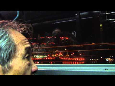 Florida Film Festival 2015 Trailer   My Life in China