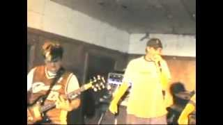 Above This Fire - Burn The Daylights Out @ The Fireside Bowl Chicago 2003 YouTube Videos