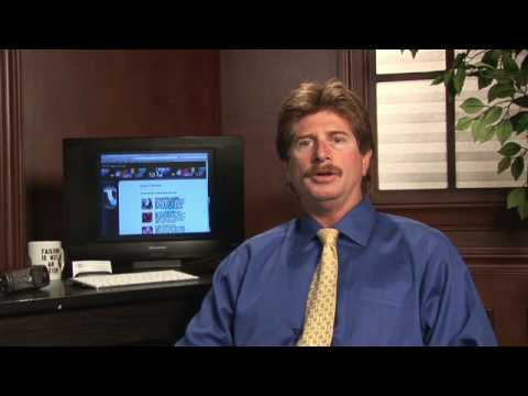 Car Insurance : How Do Accidents Affect Car Insurance?