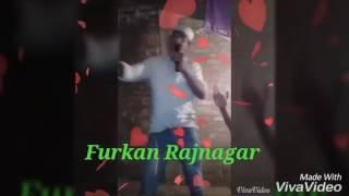 Video Sajjad Nizami naat download MP3, 3GP, MP4, WEBM, AVI, FLV Juli 2018
