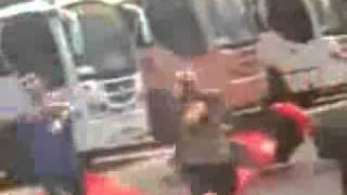 Amrutha dhare kannada song
