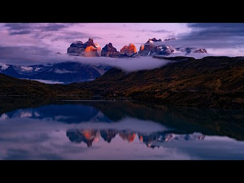 Photography Tips From Travel Photographers Bob Holmes And Andrea Johnson