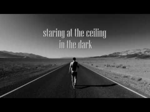 Passenger - Let Her Go (Lyrics) - YouTube.mp4