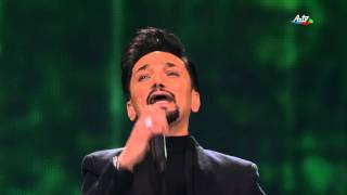 Team Faig   Ay La—бn  The Voice of Azerbaijan 2015