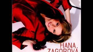 Hana Zagorová - Adieu