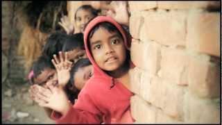 Mandar  An Audio-Visual Journey of Banka (Bihar)