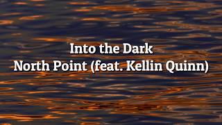 Play Into The Dark (feat. Kellin Quinn)