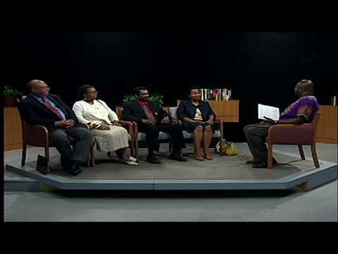 Crime and violence in the caribbean an analysis youtube crime and violence in the caribbean an analysis publicscrutiny Gallery