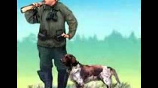 Скачать 14 Охотник в ц Прекрасная мельничиха