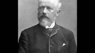 Tchaikovsky - 1812 Overture - Part 1
