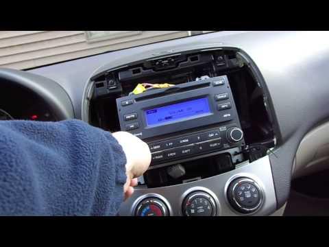 on 2006 Hyundai Sonata Engine Noise