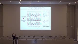 Optimisation de la détection des mutations constitutionnelles de TP53
