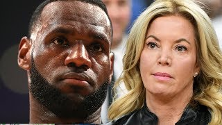 lakers-owner-jeanie-buss-almost-traded-lebron-james-because-she-was-angry-at-agent-rich-paul