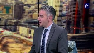 """الضغوط تشتد على """"الأونروا"""" والأردن والسلطة الفلسطينية يحاولان توفير الدعم"""
