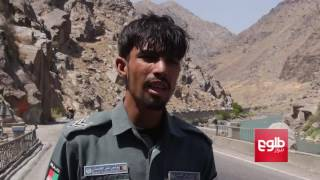 Operation Launched To Re-Open Helmand-Kandahar Highway