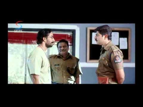 Bhai The Lion Full Movie Part 6/12