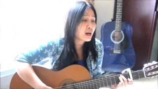 Thua Một Người Dưng (guitar cover) _TT