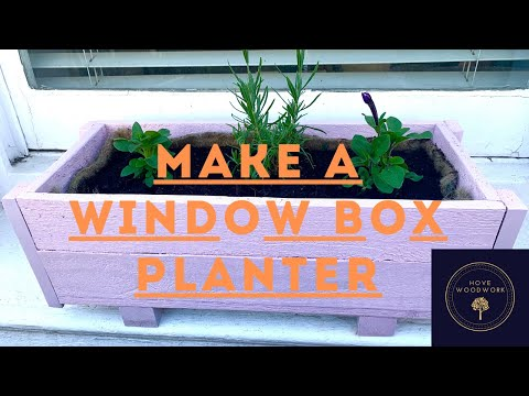 pallet-wood-window-box-planter---quick-and-simple-design
