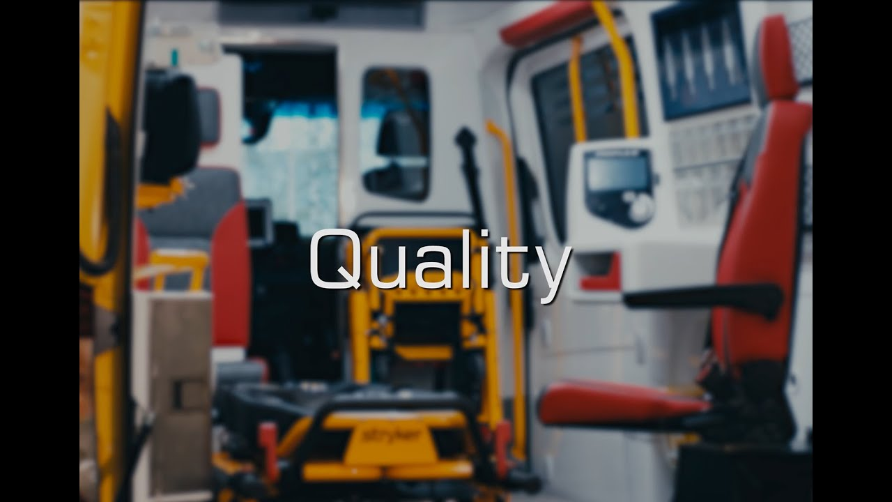 QUALITY - New multisite quality certifications