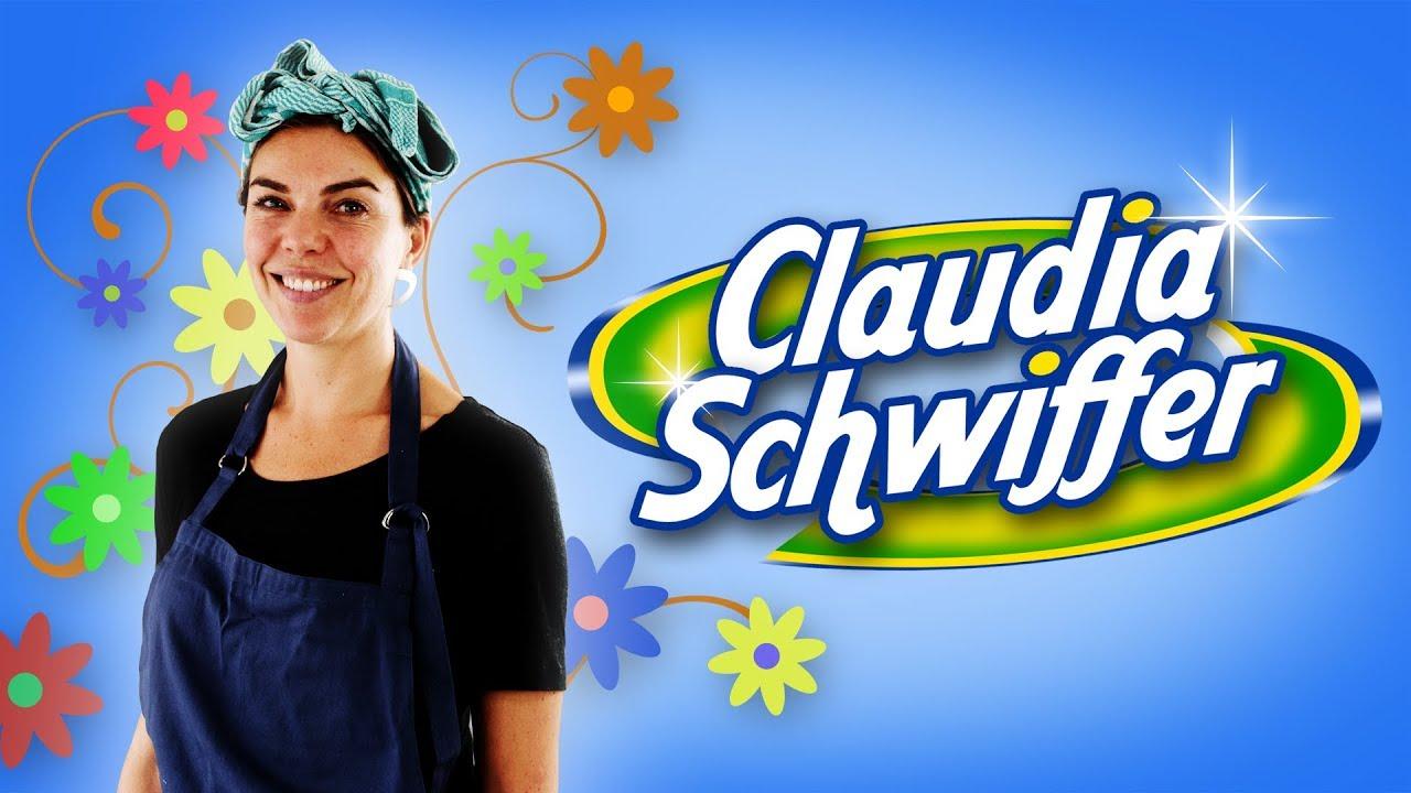 Claudia videos at claudia tube