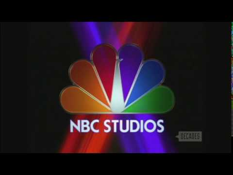 Mitchell/Van Sickle Productions/NBC Studios/20th Television (1996/2013)