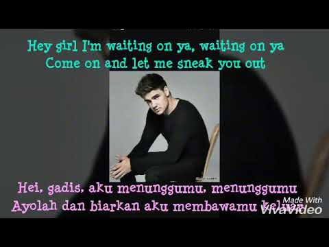 Lyrics Lagu One Direction Live While We're Young Dan Terjemahannya
