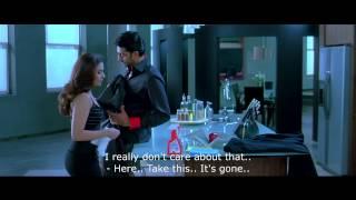 Kabhi Alvida Naa Kehna - Trailer