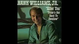 Watch Hank Williams Jr After You video