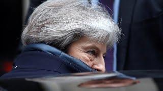 MI6 может вмешаться в выборы в Великобритании — бывший депутат парламента