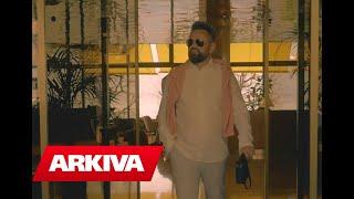 Mentor Kurtishi - Dashni n'zemer (Official Video HD)