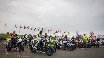 Der günstigste Einstieg in den Motorrad Rennsport mit Jens Kuck