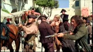 タイム・ハンターズ 19世紀の海賊と謎の古文書