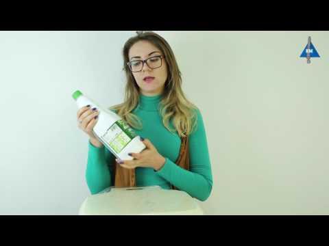 Жидкость для нижнего бака биотуалета Thetford Aqua Kem Green 1 5L