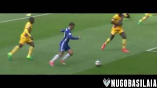 Chelsea Vs Crystal Palace 1 2   All Goals Extended Highlights