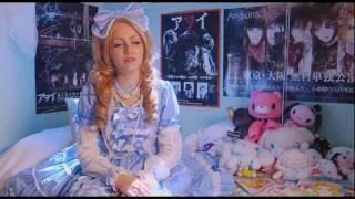 Lace & Petticoats