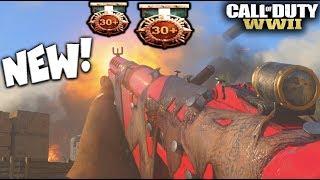 the NEW DLC GUN is BETTER THAN THE PPSH?...
