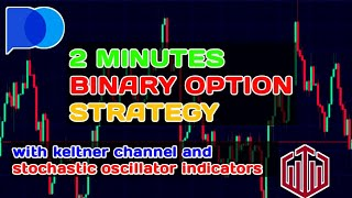 2 minutes binary trading strategy   binary options trading for beginners