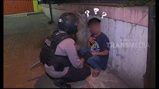THE POLICE | RAIMAS JAKTIM (06/09/18) MP3