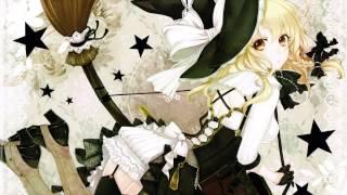 【東方ボーカル】 イオシス - Masquerade ~マスカレード~
