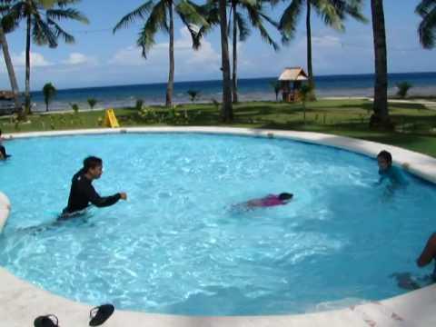 eim @ Northsky Beach Resort-Sogod!