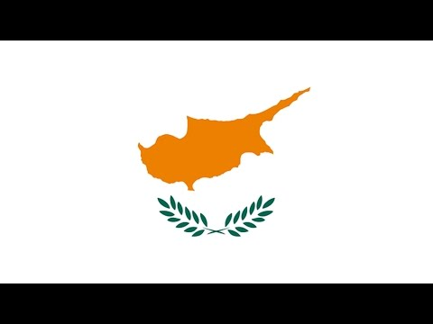 The Conflict in Cyprus Explained