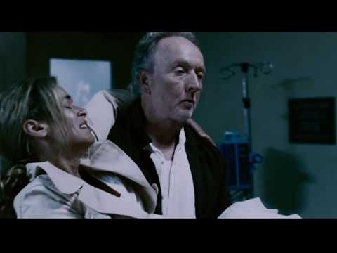 Saw IV (2007) - They Have To Help Themselves (HD)