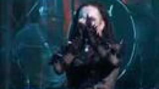 Download Lagu Cradle of Filth - Nemesis Live ( DVD ) mp3