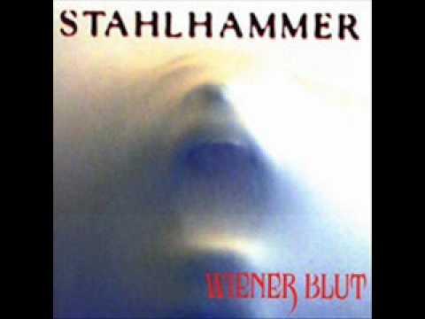 Stahlhammer Bruderkrieg