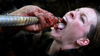 10 Survival Stories That Will Amaze You